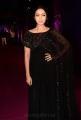 Actress Nivetha Pethuraj @ Zee Telugu Apsara Awards 2018 Red Carpet Photos