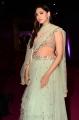 Actress Mannat Singh @ Zee Telugu Apsara Awards 2018 Red Carpet Photos
