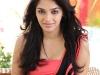 Telugu Actress Rishika in Naaku O Lover Undi Movie Stills