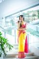 Gorgeous Adah Sharma Photoshoot Stills