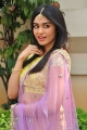 Actress Adah Sharma New Photos in Ghagra Choli