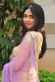 Actress Adah Sharma Lehenga Choli Photos