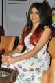 Actress Adah Sharma launched OPPO F3 at Lemon Tree Hotel Stills
