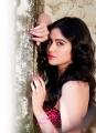 Actress Adah Sharma New Hot Photoshoot Stills