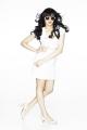 actress_adah_sharma_new_hot_photoshoot_stills_694ed1e