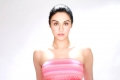 Actress Adah Sharma New Photoshoot Stills
