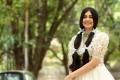 Actress Adah Sharma New Pics @ Kalki Movie Interview