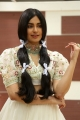 Kalki Movie Actress Adah Sharma New Pics