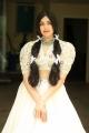 Kalki Movie Actress Adah Sharma Pics