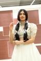 Actress Adah Sharma Pics @ Kalki Movie Interview