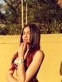 Actress Adah Sharma New Hot Portfolio Pics