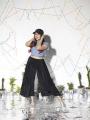 Actress Adah Sharma PETA Photoshoot Stills