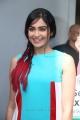 Cute Actress Adah Sharma Photos @ Oppo F3 Launch