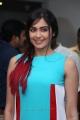 Cute Adah Sharma Photos at Oppo F3 Mobile Launch