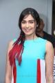 Cute Adah Sharma Photos at Oppo F3 Launch