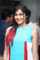 Actress Adah Sharma Cute Photos at Oppo F3 Mobile Launch