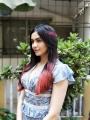 Actress Adah Sharma Recent Pictures