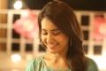 Adanga Maru Heroine Raashi Khanna HD Stills