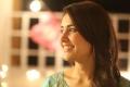 Heroine Raashi Khanna in Adanga Maru Movie HD Stills