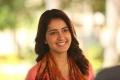 Actress Rashi Khanna in Adanga Maru Movie HD Stills