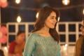 Heroine Rashi Khanna in Adanga Maru Movie HD Stills