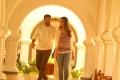 Jayam Ravi, Rashi Khanna in Adanga Maru Movie HD Stills