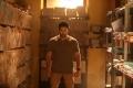 Adanga Maru Jayam Ravi Movie HD Stills