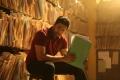 Hero Jayam Ravi in Adanga Maru Movie HD Stills