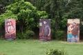 Adanga Maru Press Meet Stills