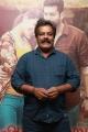 Munishkanth Ramdoss @ Adanga Maru Success Meet Stills
