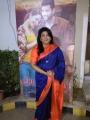 Sujatha Vijaykumar @ Adanga Maru Success Meet Stills