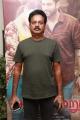 Azhagam Perumal @ Adanga Maru Success Meet Stills