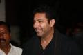 Hero Jayam Ravi @ Adanga Maru Success Meet Stills