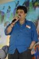 SV Sekar @ Adanga Pasanga Movie Audio Launch Stills