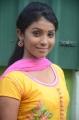 Actress @ Adanga Pasanga Movie Audio Launch Stills
