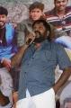 Kalaipuli G Sekaran @ Adanga Pasanga Movie Audio Launch Stills