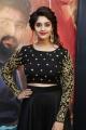 Actress Surabhi @ Adangathey Audio Launch Stills