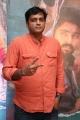 Balaji Venugopal @ Adangathey Audio Launch Stills