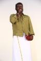 Arunraja Kamaraj @ Adangathey Audio Launch Stills