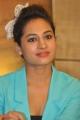 Pooja Ramachandran @ Adavi Kachina Vennela Movie Digital Poster Launch Stills