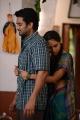 Richard Rishi, Pooja Ramachandran in Adavi Kachina Vennela Telugu Movie Stills