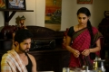 Arvind Krishna, Pooja Ramachandran in Adavi Kachina Vennela Telugu Movie Stills