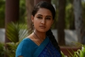 Actress Pooja Ramachandran in Adavi Kachina Vennela Telugu Movie Stills