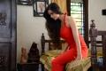 Actress Meenakshi Dixit Hot in Adavi Kachina Vennela Telugu Movie Stills