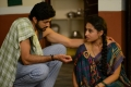 Arvind Krishna, Pooja Ramachandran in Adavi Kachina Vennela Telugu Movie Stills