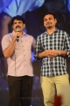 Director Sai Karthik @ Adda Movie Audio Release Stills