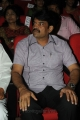 Chintalapudi Srinivasa Rao @ Adda Movie Audio Release Stills