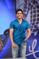 Naga Chaitanya @ Adda Movie Audio Release Stills