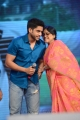 Naga Susheela @ Adda Movie Audio Release Stills