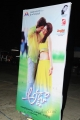 Adda Movie Audio Release Stills